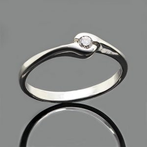 The Charming Ring