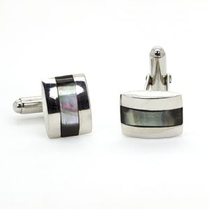 The Cuff Links