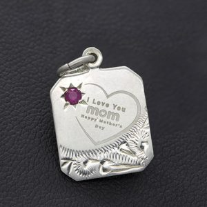 Personalize your Mother's Day Gift
